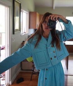 Gala Gonzalez, Shirt Dress, Shirts, Dresses, Fashion, Vestidos, Moda, Shirtdress, Fashion Styles