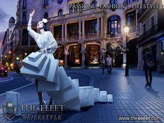 The Eleet - #Passion #Fashion #Lifestyle www.theeleet.com
