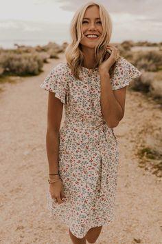 Die 300 Besten Bilder Zu Dresses Dresses In 2020 Kleider Kleidung Mode