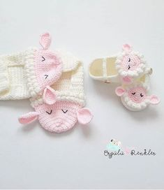 Sweater Design, Baby Sweaters, Baby Knitting Patterns, Crochet For Kids, Loom, Cute Babies, Baby Shoes, Dolls, Clothes