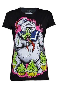 Cupcake Cult Epic Fail Dress Ladies Clearance Sale Goth Punk Emo Alternative New
