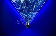"""""""Hombres de la mar, barcos de leyenda"""" exhibition at The Naval Museum in Madrid April 2015"""