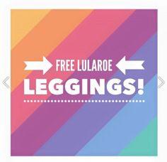 1000+ images about LuLaRoe on Pinterest | Lularoe leggings Group and Lularoe dresses