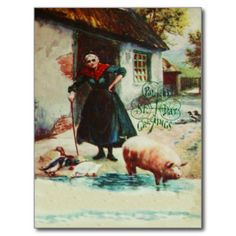 st. patrick's day pig - Google Search