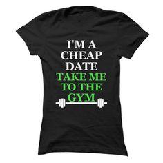 I'm a Cheap Date T-Shirt Hoodie Sweatshirts ioa. Check price ==► http://graphictshirts.xyz/?p=113246