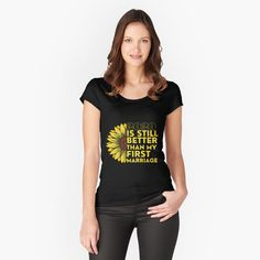 Promote | Redbubble Ruth Bader Ginsburg, Joe Biden, Donald Trump, Never Stop Dreaming, Get Schwifty, Vintage T-shirts, Vintage Style, Vintage Sewing, Vintage Ladies