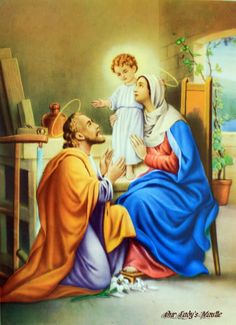 photo HolyFamily-2-1.jpg