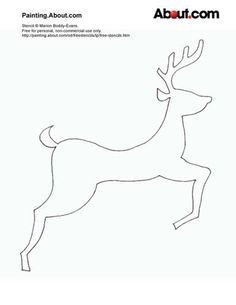 Google Image Result for http://0.tqn.com/d/painting/1/0/s/S/2/stencil-reindeer-2.jpg