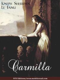 read Carmilla