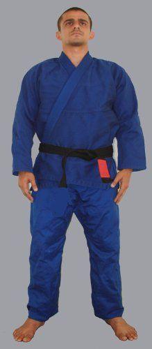 Black Friday Brazilian Jiu Jitsu Uniform or Gi Premium from Your Jiu Jitsu Gear Cyber Monday Mma Equipment, Training Equipment, Jiu Jitsu Gear, Mma Gear, Mma Training, Brazilian Jiu Jitsu, Mixed Martial Arts, Good Grips, A3