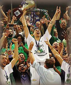 Ο εξάστερος στο Θρόνο του! Photo Story, Kai, Athlete, Basketball, Sports, Happy, Green, Clothes, Hs Sports