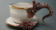 Food+Design:+A+Tentacle+in+Your+Tea+Cup?