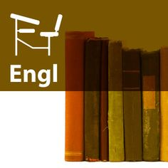 English 494: Tolkien - Professor Corey Olsen   Literature...: English 494: Tolkien - Professor Corey Olsen   Literature… #Literature