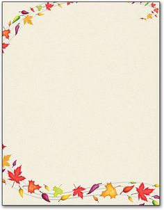 http://www.1-computer-stationery.com/stationery_template_papers/autumn-fall/autumn_stationery_papers.htm - Google'da Ara