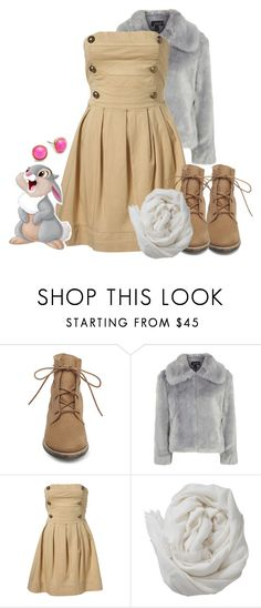"""""""I been re-watching movies"""" by thesecretfightersoffashion ❤ liked on Polyvore featuring Steve Madden, Topshop, Brunello Cucinelli and Kate Spade"""