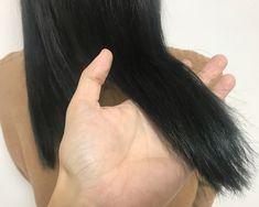 5トーンの髪色です