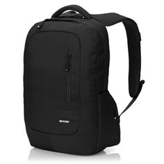 Sac à dos Incase Compact Backpack - Apple Store (France)