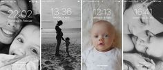 homescreen-bild-iphone