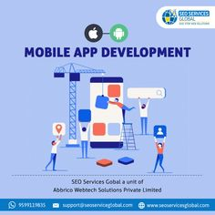 #WEB_DESIGNING_&_DEVELOPMENT, #AbbricoWebtechSolutionsPrivateLimited, #seo_services_global, #seo-services-global-882672183, #Search_Engine_Optimization, #SEO, #SMO, #PPC, #Website_Designing_Development, #Mobile_App_Development (Android/iOS), #Social_Media_Marketing (#Facebook, #Twitter, #Instagram, #Linkedin, #Youtube ), #PPC_Advertising (#Google), #Reputation_Management #seoservicesglobal, #Digital_Marketing, #Digital_Marketing_Agency Seo Services Company, Best Seo Services, Web Development Company, Seo Company, Internet Marketing Agency, Marketing Goals, Digital Marketing Services, Media Marketing, Website Security