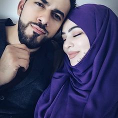 Mash'Allah Cute Muslim Couples, Cute Couples Goals, Romantic Couples, Muslim Couple Photography, Wedding Photography Poses, Couple Posing, Couple Shoot, Niqab, Love Kiss Images