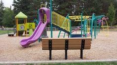Terra Linda park- Tualatin Hills Park & Recreation District. http://www.thprd.org/parks/parkdetail.cfm?id=181