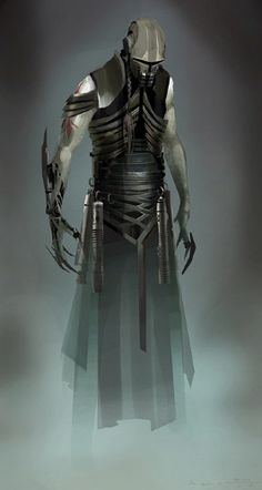 The fallen sith stalker Star Wars Sith, Rpg Star Wars, Clone Wars, Galen Marek, Sith Costume, The Force Unleashed, Character Art, Character Design, Images Star Wars