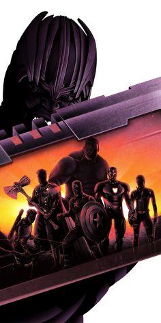 Marvel Avengers, Marvel Fan, Marvel Heroes, Captain Marvel, Captain America, Avengers Movies, Avengers Team, Avengers Superheroes, Hero Arts
