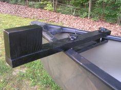 trolling motor for canoe   1000x1000.jpg