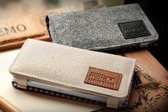 Fancy - Craft Plus iPhone 5 Case Cell Phone Cases, Iphone Cases, Phone Covers, Iphone Accessories, Men's Accessories, Modern Man, Tech Gadgets, Zip Around Wallet, Fancy