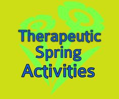 Small Flower Pots, Important People, Self Talk, Spring Activities, Ways To Relax, I Feel Good, Therapy Activities, Social Skills, Writing A Book