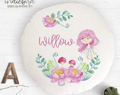 Personalised Cushions, Personalised Gifts, Handmade Gifts, Unique Gifts, Decorative Plates, Unique Jewelry, Etsy, Home Decor, Personalized Gifts