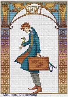 Мои схемы – 219 photos | VK Harry Potter Cross Stitch Pattern, Cross Stitch Pattern Maker, Easy Cross Stitch Patterns, Simple Cross Stitch, Cross Stitch Designs, Embroidery Art, Cross Stitch Embroidery, Cross Stitch Bookmarks, Vintage Cross Stitches