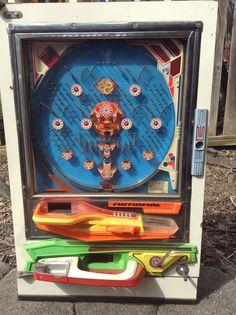 sankyo slot machine