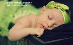 Baby poster for room Paper inch X 12 inch, Rolled) Cute Baby Boy, Cute Baby Girl Pictures, Cute Little Baby, Little Babies, Baby Photos, Cute Babies, Cute Baby Sleeping, Girl Sleeping, Cute Baby Girl Wallpaper