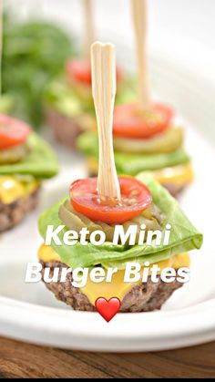 Diy At Home Discover Ideas Healthy Low Carb Recipes, Ketogenic Recipes, Low Carb Keto, Ketogenic Diet, Heathy Food Recipes, Low Carb Snack Ideas, Keto Diet Foods, Low Carb Dinner Ideas, Easy Keto Recipes