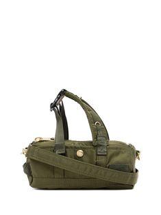 Khaki Green, Green And Gold, Backpack Travel Bag, Cylinder Shape, Green Bag, Gym Bag, Shoulder Strap, Women Wear, Crossbody Bag