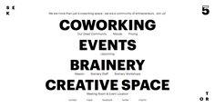 Coworking Space, Workshop, Mood, Atelier