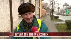 TÉNYEK / Tények Délután teljes adás, 2014.01.06., hétfő / tv2.hu