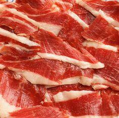 ¡Viva! Patrick Heron, Spanish Food, Grapefruit, Healthy Recipes, Healthy Food, Bacon, Diet, Meals, Breakfast
