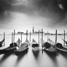 Panorama Camera, Landscape Photography, Art Photography, Black And White Landscape, Pictures Online, Landscape Pictures, Affordable Art, Black And White Photography, Photo Art