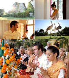 le-blog-de-madame-c-mariage-en-touraine-domaine-de-la-Foret-des-Arts-Big-ben-production-1