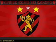 Conheça melhor o Sport Club do Recife Sports is my interest both to try and do ant to enjoy. It additionally provide me a supplementary income - some times.
