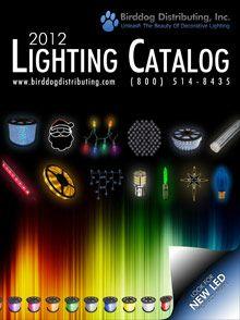 Fun LED rope Lights