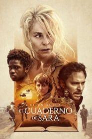 Le carnet de Sara est un film réalisé par Norberto López Amado avec Belén Rueda, Marián Álvarez. Synopsis : Ignorante des enjeux politiques, une avocate ...