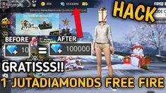 Garena Free Fire Hack No Human Verification No Survey No Password Garena Free Fire Cheats Get Unlimited Free Diamonds and Coins for Android and iOS Garena Free Fire Hack and Cheats Online Generator… Cheat Online, Hack Online, Playlists, Free Avatars, Play Hacks, App Hack, Test Card, Wtf Moments, Gaming Tips