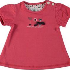 #babykleding #meisjeskleding #kidsfashion #kindermode #kinderkledingwinkel #onlinekinderkleding #bampidano #bampidano2016