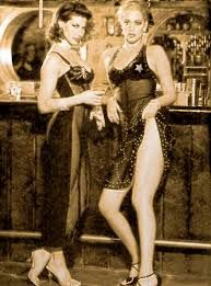 gina gershon showgirls - Google Search