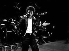 Image result for michael jackson goofing off