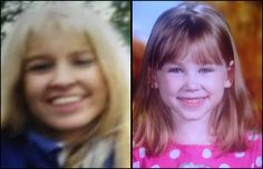 """#womandv """"....Colleen Church....murder-suicide...her 6-year-old granddaughter...Colleen Church has had custody of Alexis since 2011..."""""""
