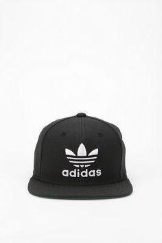 adidas Rockaway Thrasher Hat 9367c49afb44